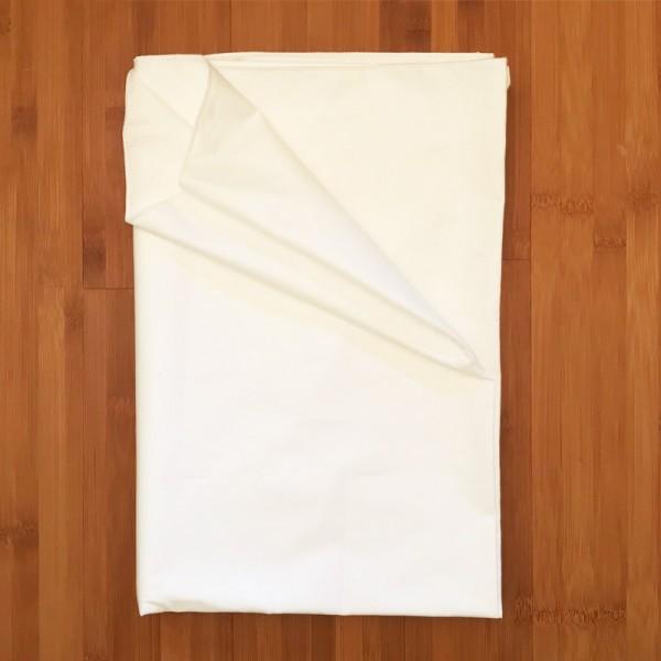 Körpertuch